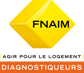 Diagnostic immobilier Saint-Just-Saint-Rambert